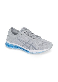 ASICS® GEL-Quantum 180 3 Running Shoe (Women)