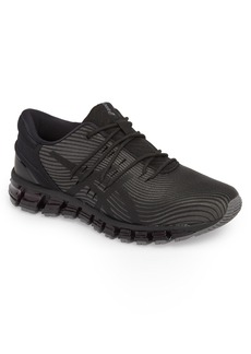 ASICS® GEL-Quantum 360 4 Running Shoe (Men)