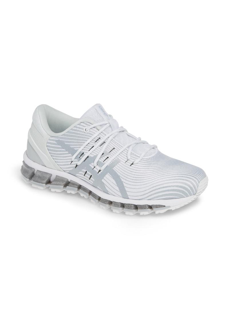 new concept bfb52 2959f ® GEL Quantum 360 4 Running Shoe (Women)
