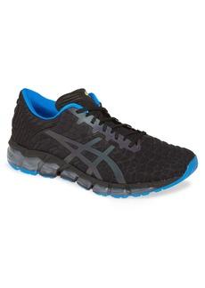ASICS® GEL-Quantum 360 5 Lite-Show™ Running Shoe (Men)