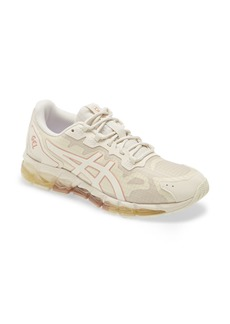 ASICS® GEL-Quantum 360 6 Sneaker (Women)
