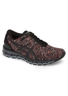 ASICS® GEL-Quantum 360 Running Shoe (Men)