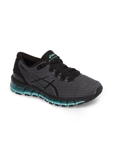 ASICS® GEL-Quantum 360 Shift MX Running Shoe (Women)