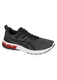 ASICS® GEL® Quantum 90 Running Shoe (Men)