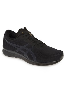 ASICS® GEL-Quantum Infinity Running Shoe (Men)