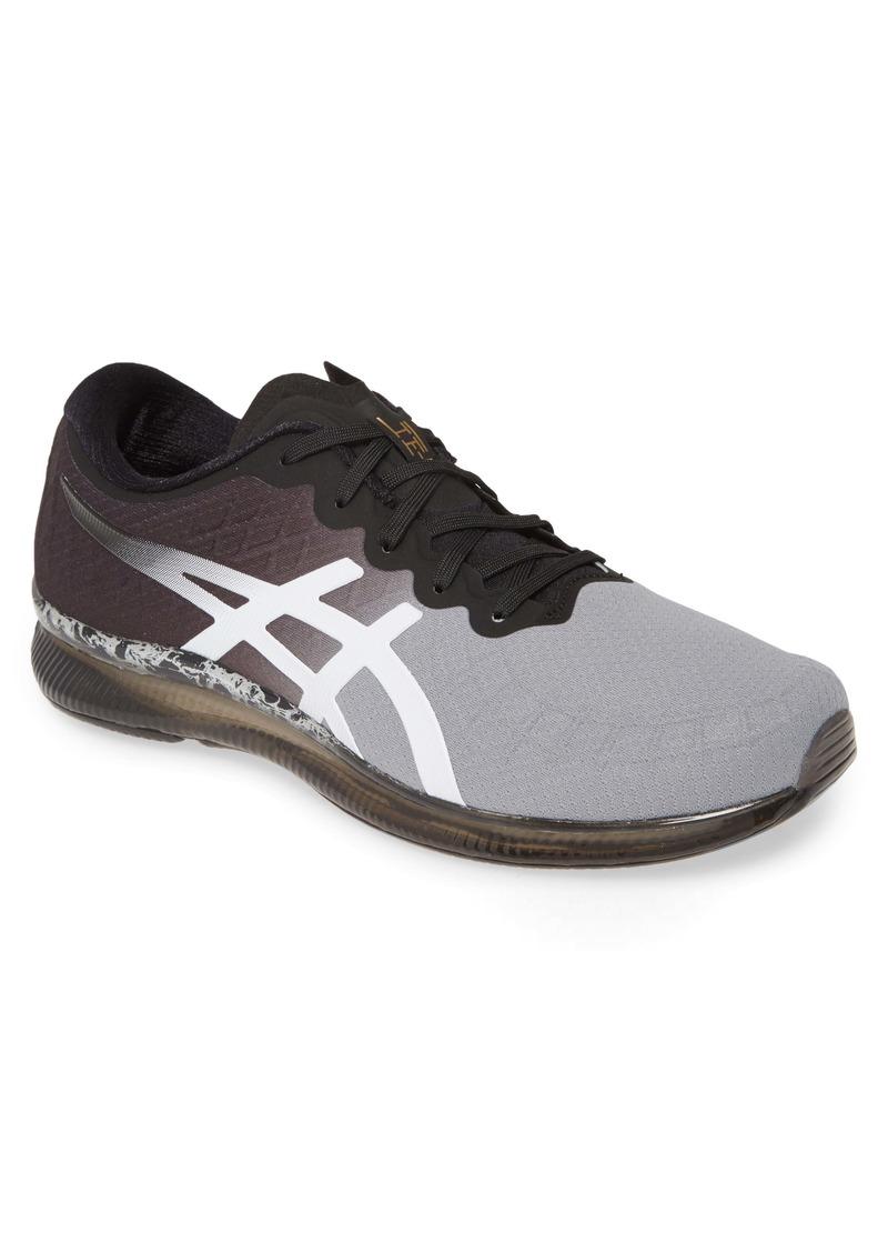 ASICS® GEL-Quantum Infinity Running Shoe (Men)