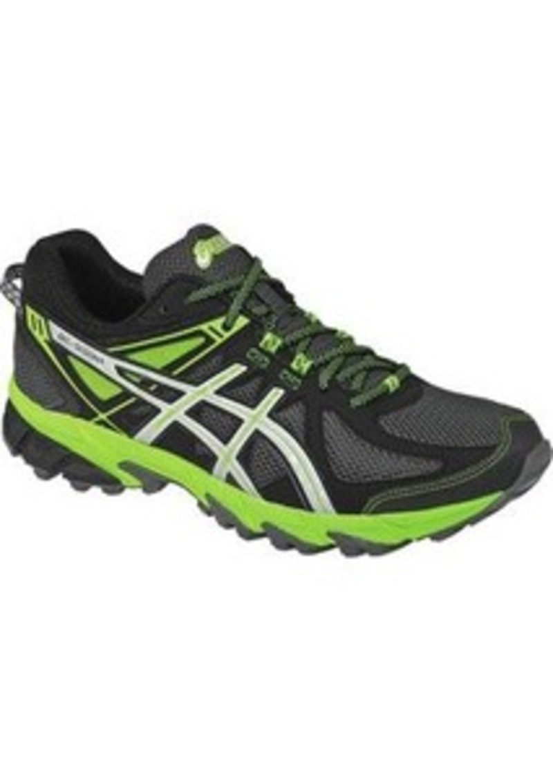 Men S Gel Sonoma  Trail Running Shoe