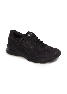 ASICS® GT-1000 6 Running Shoe (Women)