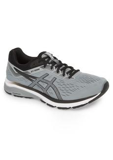 ASICS® GT 1000 7 Running Shoe (Men)