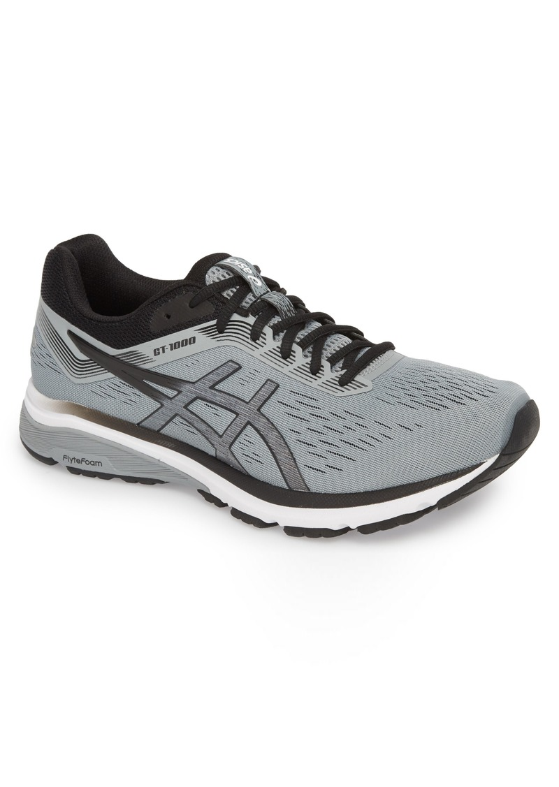 Asics ASICS® GT 1000 7 Running Shoe (Men)  e289a3872