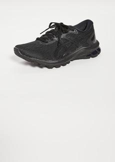 Asics GT-1000 9 Sneakers