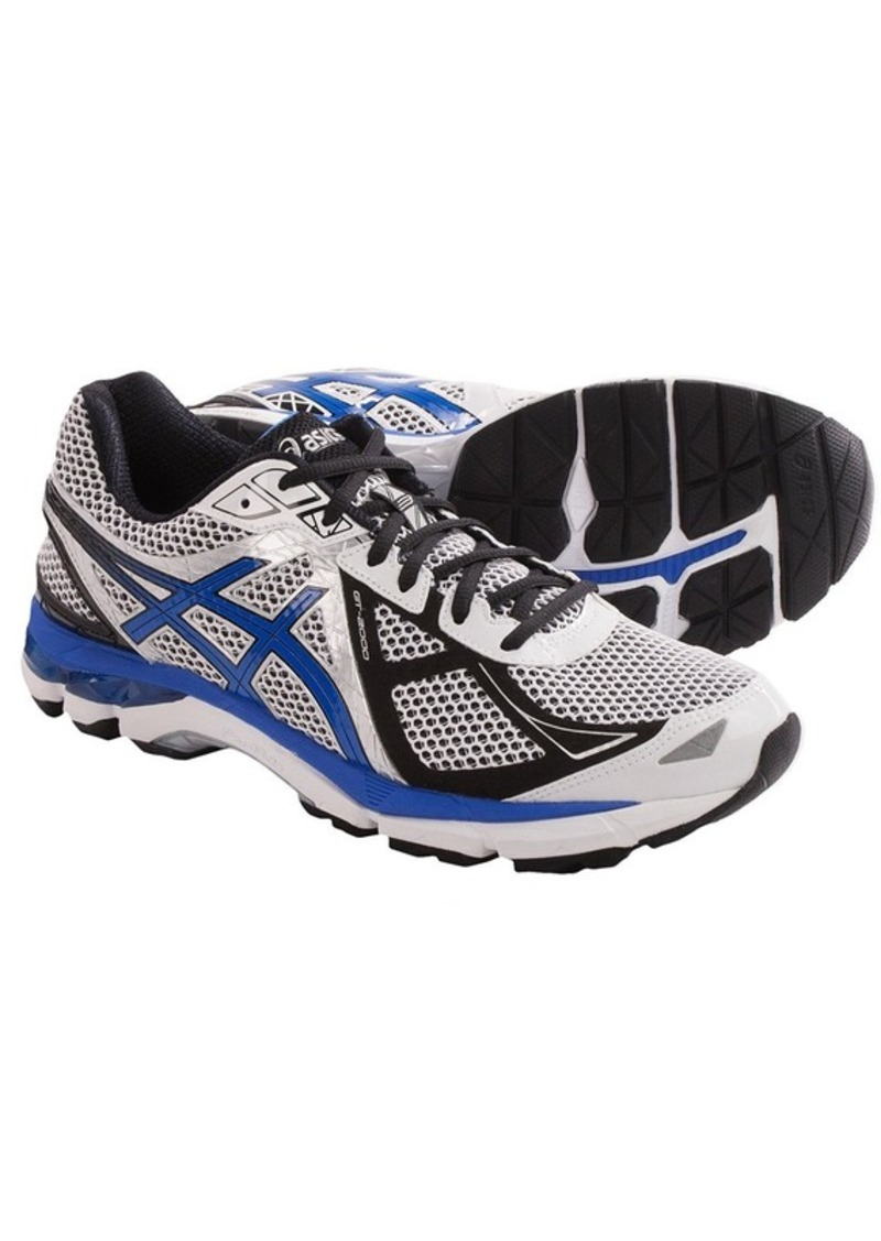 New Mens Size  Asics Gt  Running Shoes