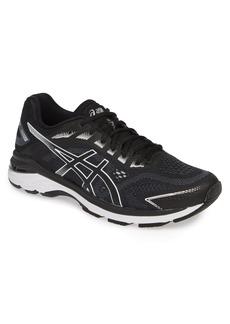 ASICS® GT-2000 7 Running Shoe (Men)