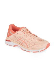 ASICS® GT-2000 7 Running Shoe (Women)