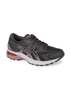 ASICS® GT-2000 8 Gore-Tex® Waterproof Trail Running Shoe (Women)