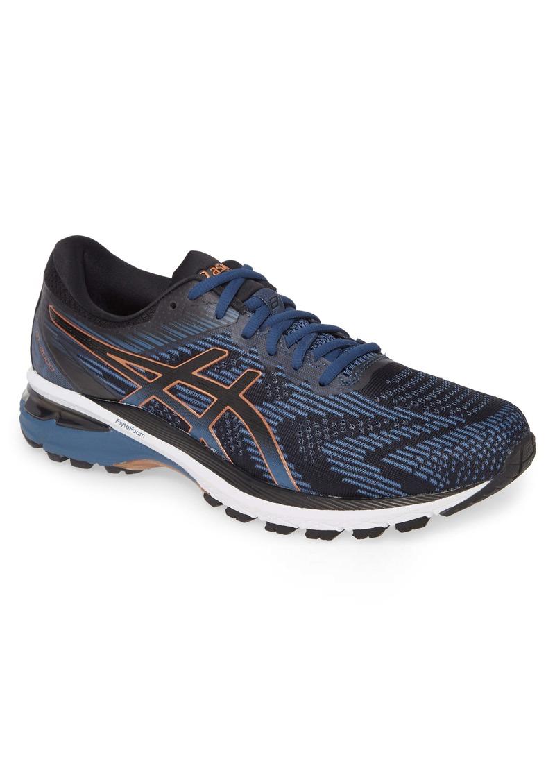 ASICS® GT-2000 8 Running Shoe (Men)
