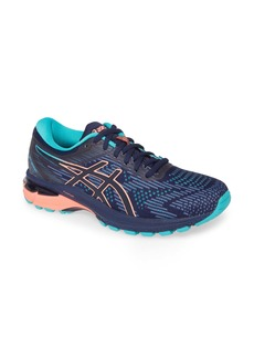 ASICS® GT-2000 8 Trail Running Shoe (Men)