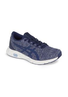 ASICS® HyperGEL-Yu Running Shoe (Women)