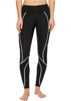 ASICS Lite-Show Thermal Tights