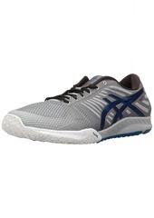 ASICS Men's FuzeX TR Running Shoe