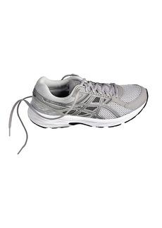 """ASICS® Men's """"GEL-Contend 3"""" Athletic Shoes"""