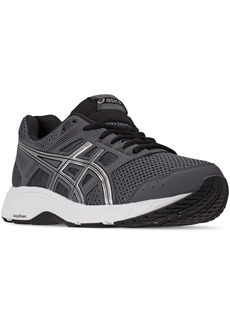 Asics Men's Gel-Contend 5 Running Sneakers from Finish Line