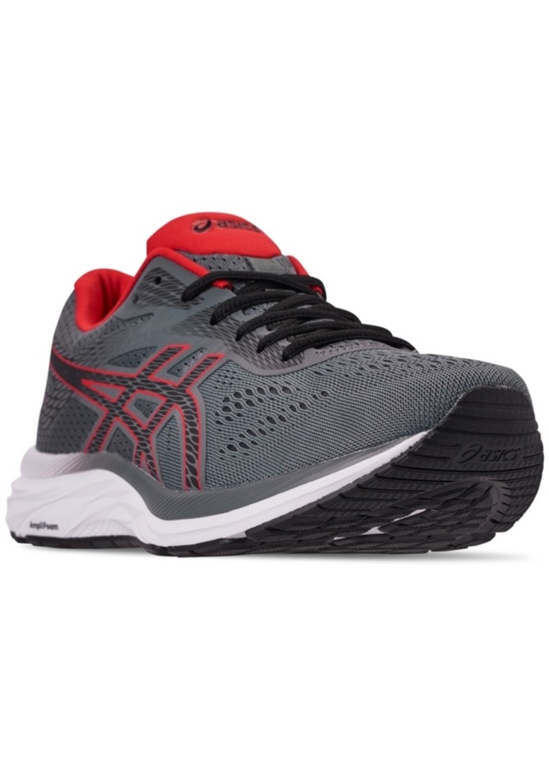 Asics Men's Gel-excite 6 Running Sneakers from Finish Line