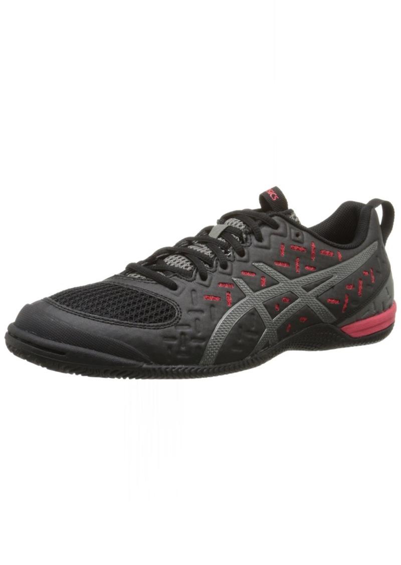 88713e7dfff08 Men's Gel-Fortius TR 2 Training Shoe