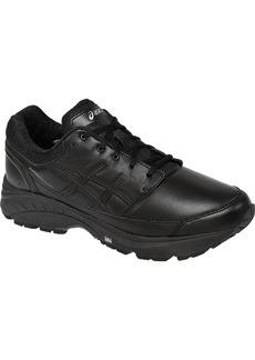 Asics Men's Gel-Foundation Workplace Walking Shoe D US