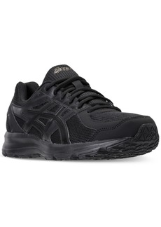 Asics Men's Jolt Running Sneakers from Finish Line