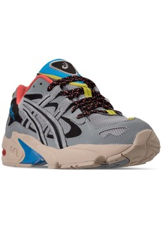 Asics Men's Tiger Gel-Kayano 5 Og Casual Sneakers from Finish Line