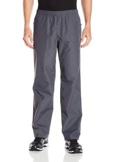 ASICS Men's Waterproof Pant