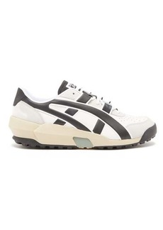 Asics Onitsuka Tiger Big logo trainers