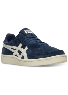 Asics Onitsuka Tiger Women's Gsm Casual Sneakers from Finish Line