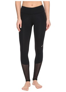 ASICS Panel Tights