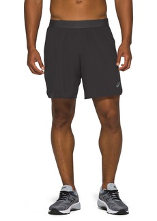 ASICS® Road 2-in-1 Shorts