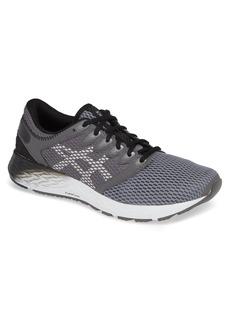 ASICS® Roadhawk FF 2 Running Shoe (Men)