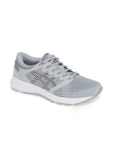 ASICS® Roadhawk FF 2 Running Shoe (Women)