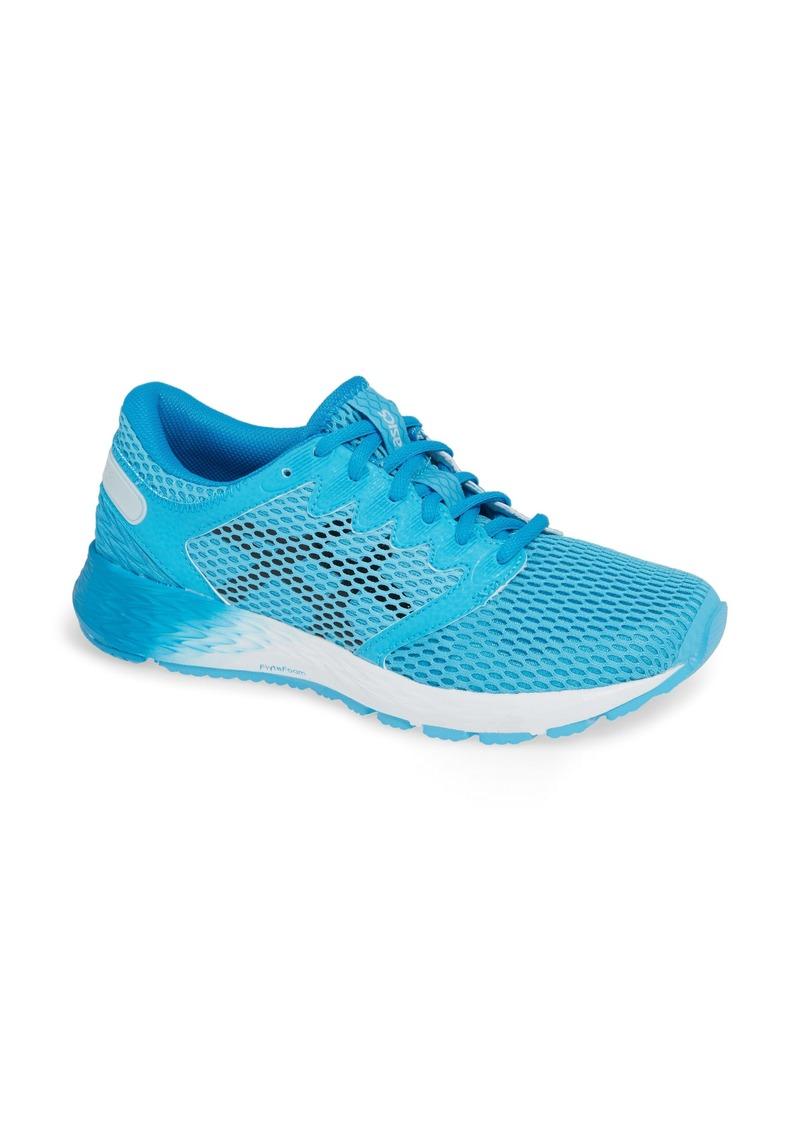 super popular c4a40 26b9d ® Roadhawk FF 2 Running Shoe (Women)