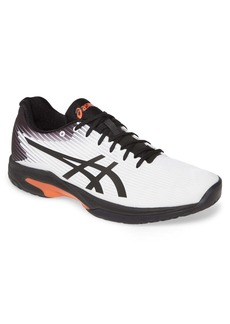 ASICS® Solution Speed™ FF Tennis Shoe (Men)