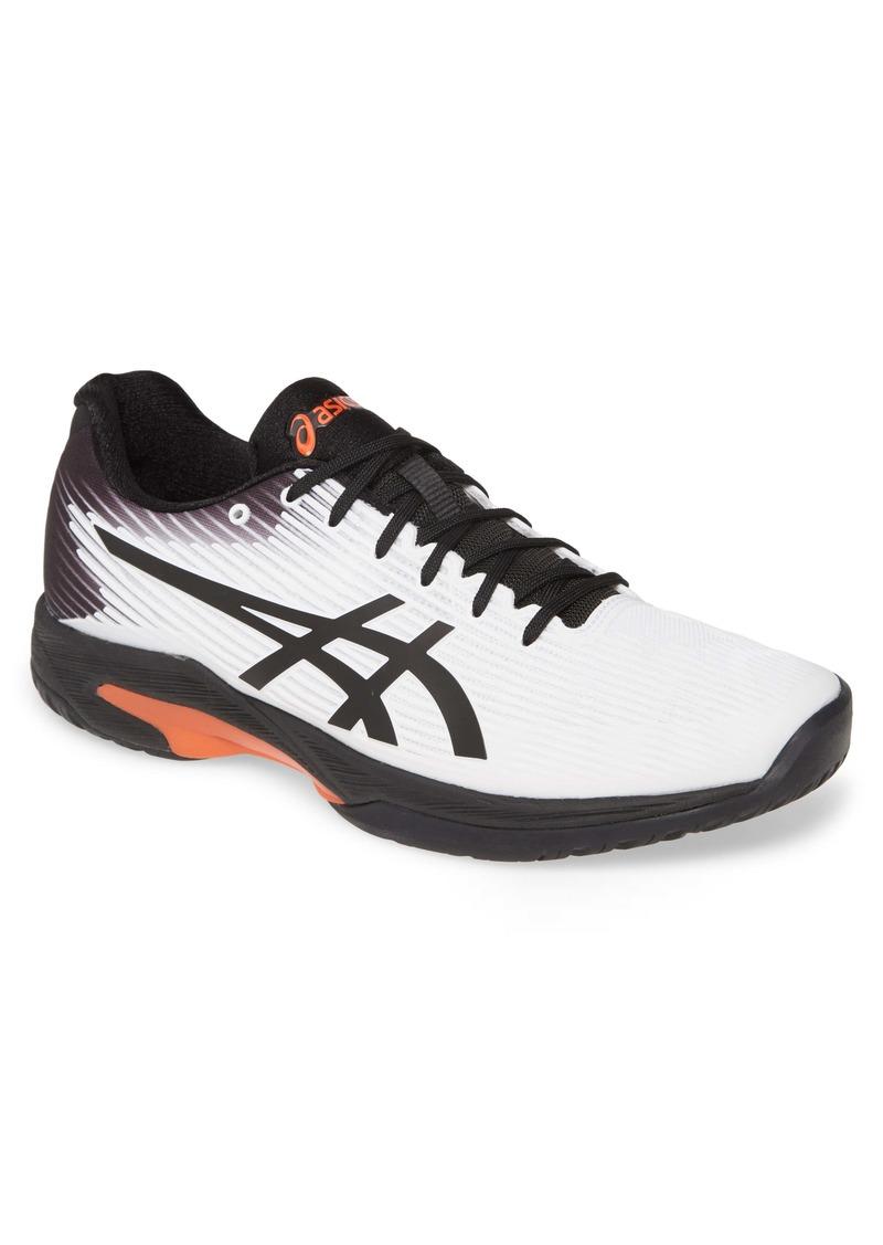 ASICS® Solution Speed™ FF Tennis Shoe (Men)
