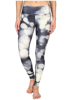 ASICS Studio Graphic Tights