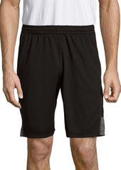 Asics Tiebreaker Shorts