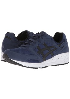 Asics Gel-Lique