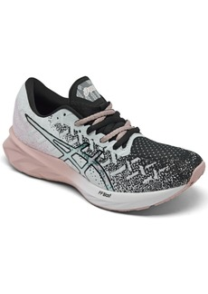 Asics Women's Dynablast Running Sneakers from Finish Line