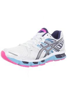 ASICS Women's Gel-Cirrus33 2 Running Shoe