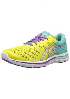 ASICS Women's Gel-Electro33 Running Shoe