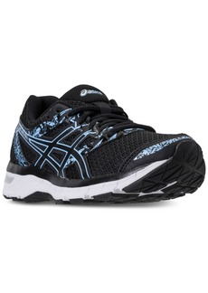 Asics Women's Gel-Excite 4 Running Sneakers from Finish Line