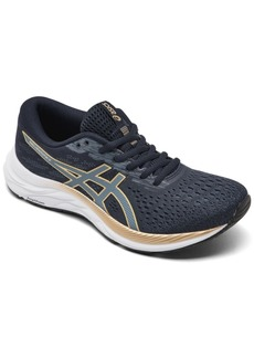 Asics Women's Gel-Excite 7 Running Sneakers from Finish Line