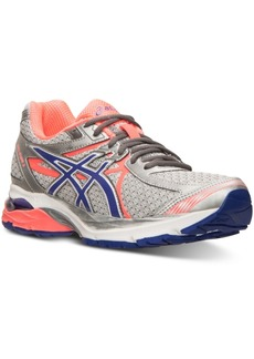 Asics Women's Gel-Flux 3 Running Sneakers from Finish Line